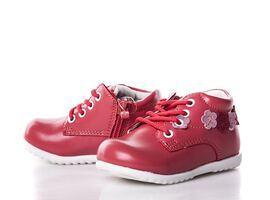 Детская осенняя обувь: рекомендации для успешного выбора