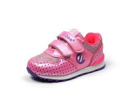 Детская спортивная обувь: правила успешного выбора