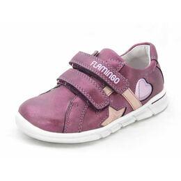 Туфли для девочки Элиза