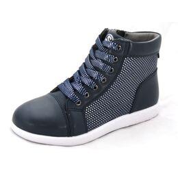ботинки для девочки Роза