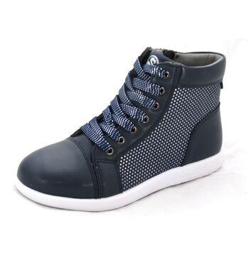 ботинки для девочки Роза 72B-XY-0321