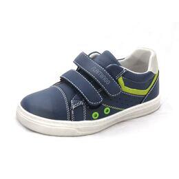 Туфли для мальчик Космос