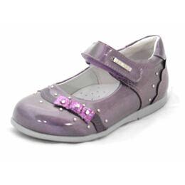 Туфли для девочки Светлана