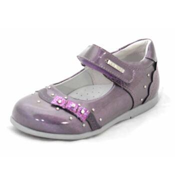 Туфли для девочки Светлана 81T-XY-0672