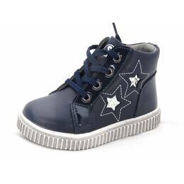 Ботинки для девочки Комета