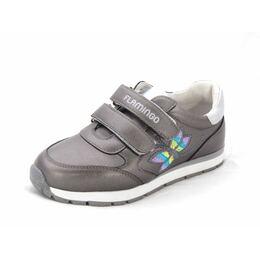 Кроссовки для девочки Мотылек
