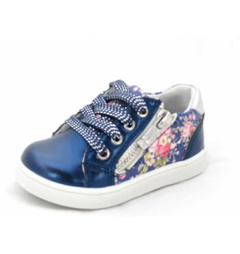 Туфли для девочки Розочки   91P-SW-1277
