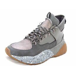 Ботинки для девочки Элиза