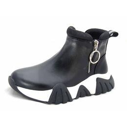 Ботинки на платформе для девочки Луна