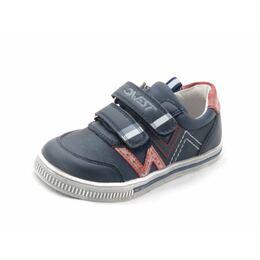 Туфли для мальчика Марс