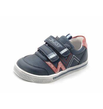 Туфли для мальчика Марс  91P-XY-1173