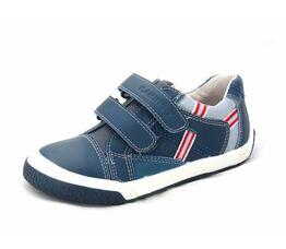 Туфли для мальчика Морячок