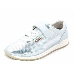 Кросівки для дівчинки Вітраж  R280734222 LB