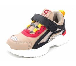 Детские кроссовки Египет