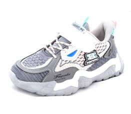 Дитячі кросівки Облако