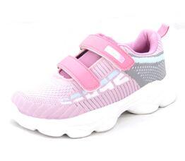 Кроссовки для девочки Варя Clibee