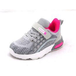 Кроссовки для девочки Мышка