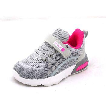 Кроссовки для девочки Мышка Clibee