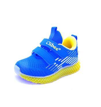Кроссовки для мальчика Украина