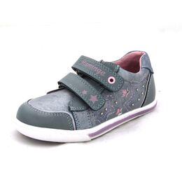 Туфли для девочки Инга