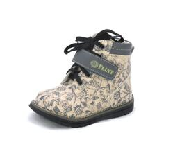 Ботинки демисезонные Флинт (22)