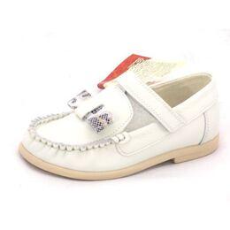 Туфли Милашка