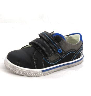 Кроссовки для мальчика Федор