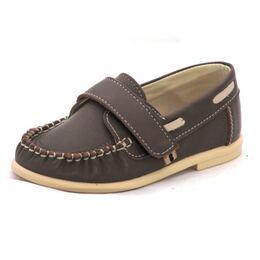 Туфли для мальчика Богдан