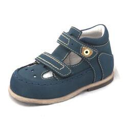 Туфли для мальчика Эдик