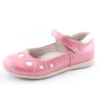 Туфли для девочки  Алла (26)