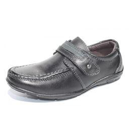 Туфли для мальчика Ученик