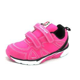 Кроссовки для девочки Эля