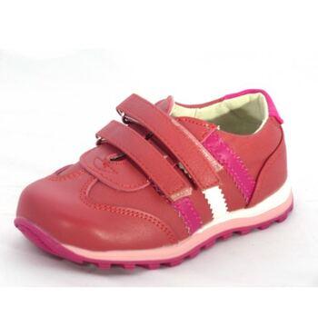 Кроссовки для девочки Тенис