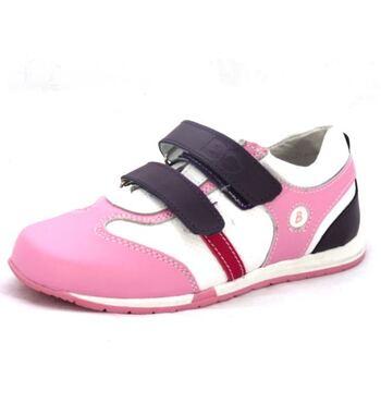 Кроссовки для девочки Лиза