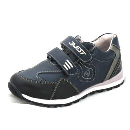 Кроссовки для мальчика Челси