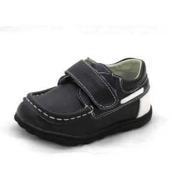 Туфли для мальчика Стасик