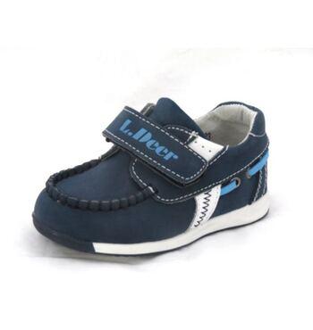 Туфли для мальчика  Микки