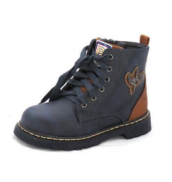 Ботинки для мальчика Орлан (29)