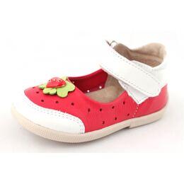Туфли для девочки Лужайка