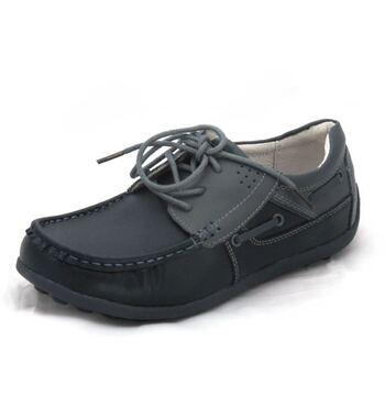 Туфли для мальчика Крисс