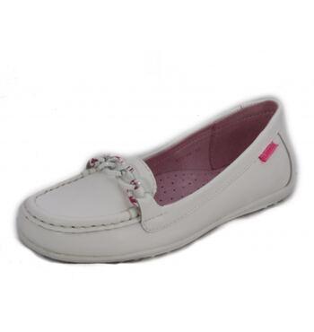 Туфли для девочки Елена