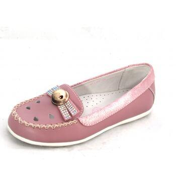 Туфли для девочки Катрин