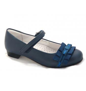 Туфли для девочки Лилия