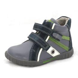Демисезонные ботинки Кристофер