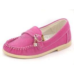 Туфли для девочки Одесса
