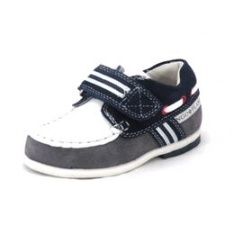 Туфли детские Забияка