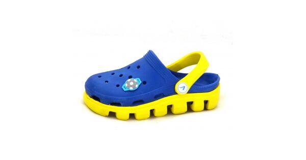 А также вас может заинтересовать купить недорого демисезонную обувь на  мальчика Днепропетровск 0769080ca9901