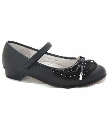 Туфли для девочки Наташа