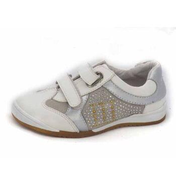 Кроссовки для девочки Веселка