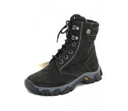 Зимние ботинки Константин (32)
